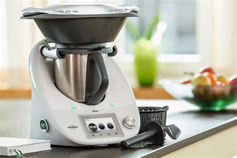 robot da cucina usati vendi il tuo robot da cucina superaccessoriato mercatopoli