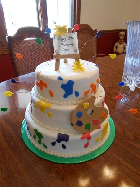 imagenes tortas artisticas mejores 7 im 225 genes de art fondant cake en pinterest