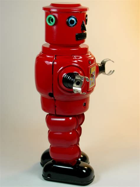 robby the robot wikipedia file ha ha toy tin wind up mechanical robby robot