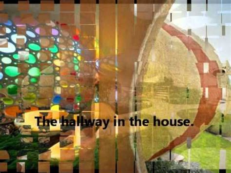 sachin tendulkar house interior video sachin tendulkar s new snail shaped shell house youtube