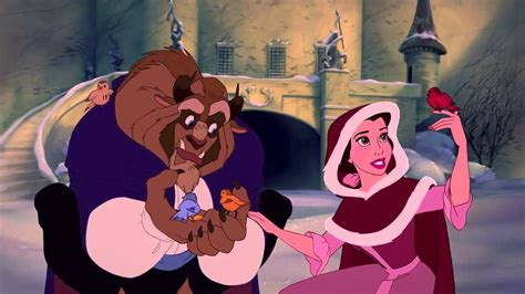 beauty and the beast something there free mp3 download disney reversed something there beauty and the beast