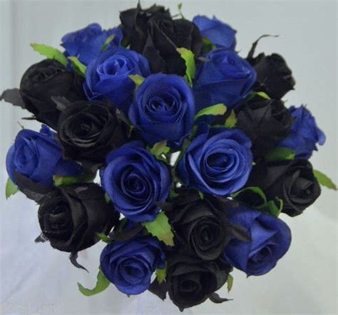 Pre Made Bridesmaid Bouquets by 28 Best Images About Artificial Flowers On