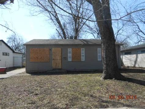 houses for sale in hammond indiana hammond indiana reo homes foreclosures in hammond indiana search for reo