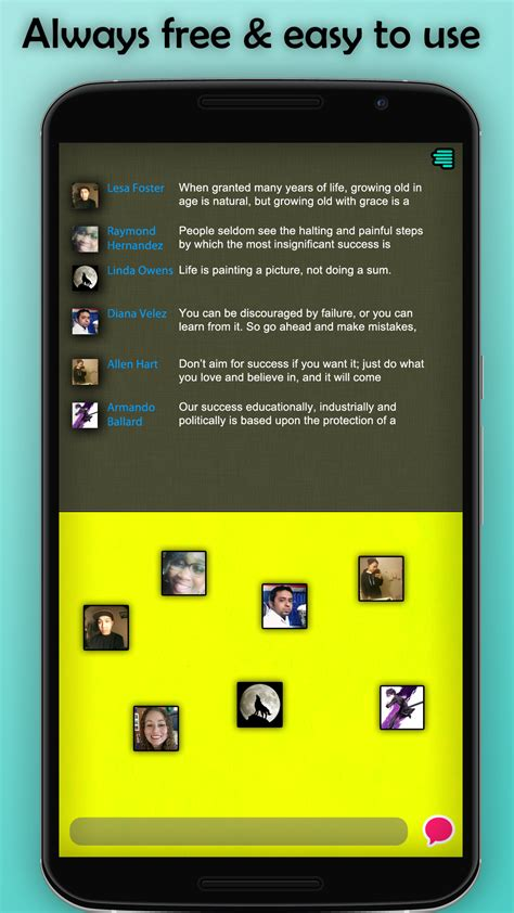 make room app teen chat room amazon com au appstore for android