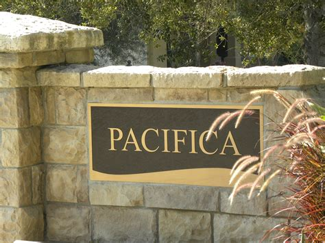 houses for sale pacifica pacifica homes for sale at talega san clemente