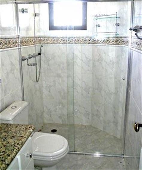 banheiro decorado bege banheiros decorados bege fotos e imagens dicas e decora 231 227 o