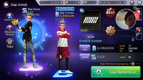 download game android yg mod yg entertainment couple dance line game android youtube