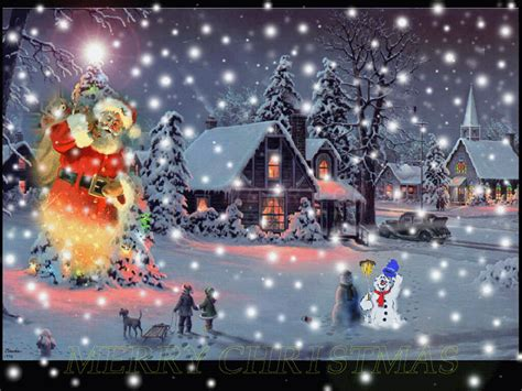 Christmas poems merry christmas 2016 wishes poems christmas 2016