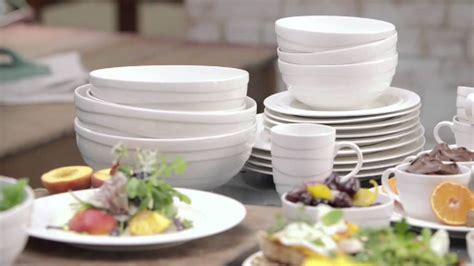 tableware australia oliver dinnerware reviews productreview au