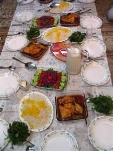 file cuisine jpg wikimedia commons