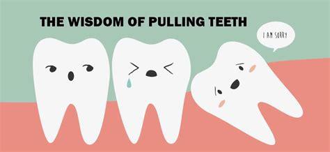 can they pull teeth in the emergency room wising up about wisdom teeth drummoyne dental practice