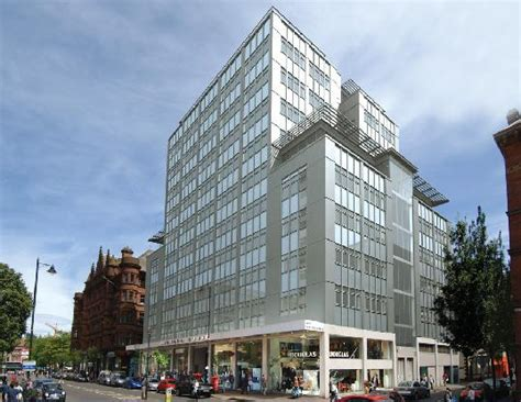 buy house in bedford uk skyscrapernews com image library 5993 bedford house