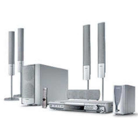 Speaker Home Theater Panasonic panasonic scht885w wireless speaker all region code free