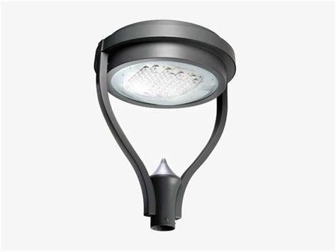 mizar illuminazione lione stradale a led in alluminio mizar collezione