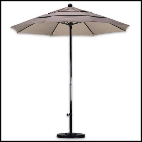 Windproof Patio Umbrella Wind Resistant Patio Umbrella Uk Patios Home Decorating Ideas Gv4w7zl4p3
