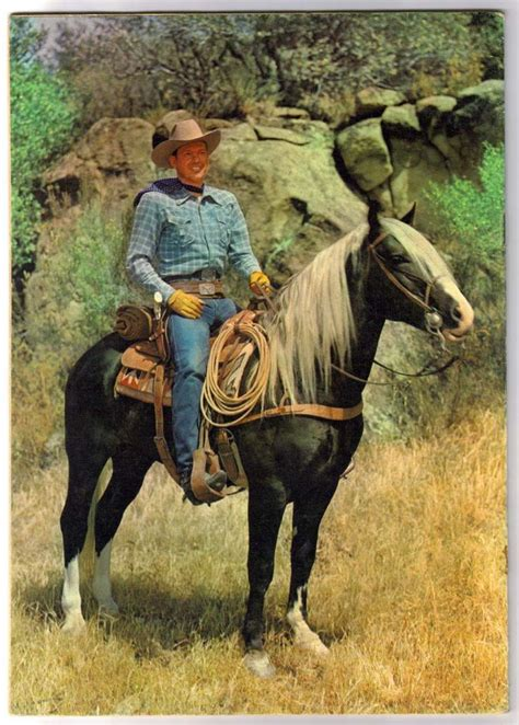 the greatest horses in western cinema ride tv unbridled 17 best buckaroo west images on western and cowboys