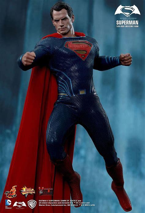 Batman V Superman 1 toys superman from batman v superman vamers store