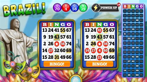 free bingo for android bingo heaven free bingo android apps on play