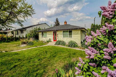 new listing 950 munro st south kamloops bc