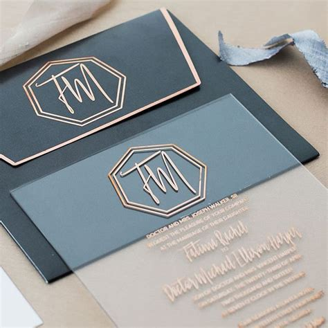Wedding Invitation Unique Design by 768 Best New Trends We Images On