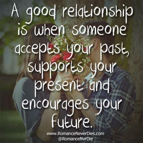 Relationship Quotes Relationship Quotes Quotesgram