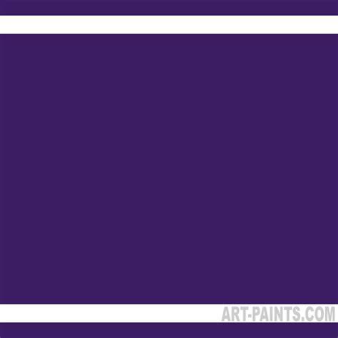 regal purple crafters acrylic paints dca73 regal purple paint regal purple color decoart