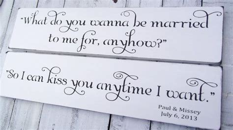 customized wedding sign quot sweet home alabama quot quote quot so