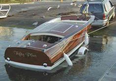 boat mechanic eildon 1000 images about boat plans for inboard power on