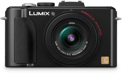 best panasonic point and shoot flipkart buy panasonic lumix dmc lx5 point shoot