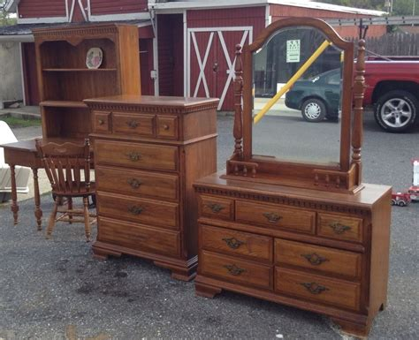 sumter bedroom furniture exceptional sumter furniture 3 sumter cabinet company