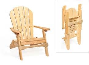 adirondack chair ottoman plans house design and decorating ideas