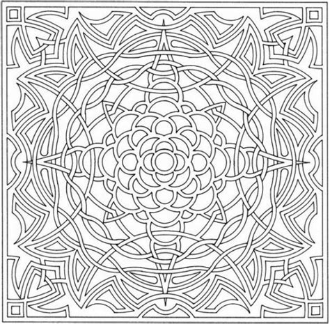 coloring pages illusions optical illusion coloring page colouring pages
