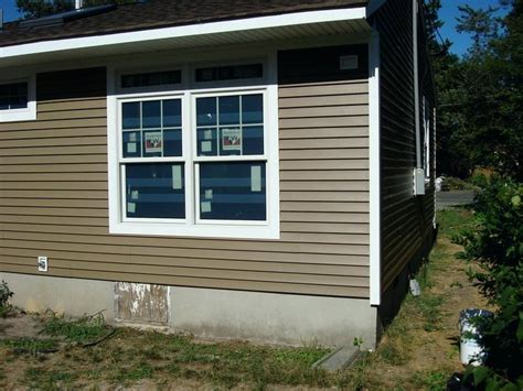 certainteed vinyl siding color chart certainteed monogram siding reviews booth colors