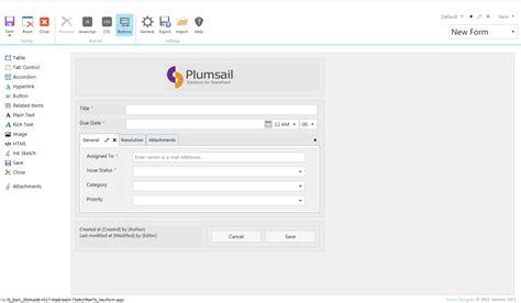 design form in sharepoint designing custom forms for smartphones tablet devices