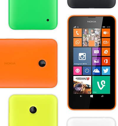themes to nokia lumia 630 newest windows phone lumia 630 launches in asia