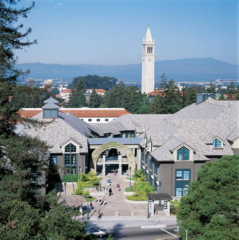 Haas Mba Clubs by Uc Berkeley Offers Certificate Of Business Excellence