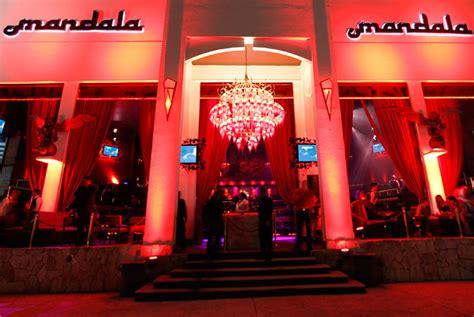 imagenes mandala cancun mandala night club la mejor barra libre de canc 250 n