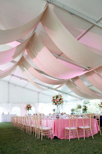 84 best Fabulous Tents images on Pinterest   Weddings