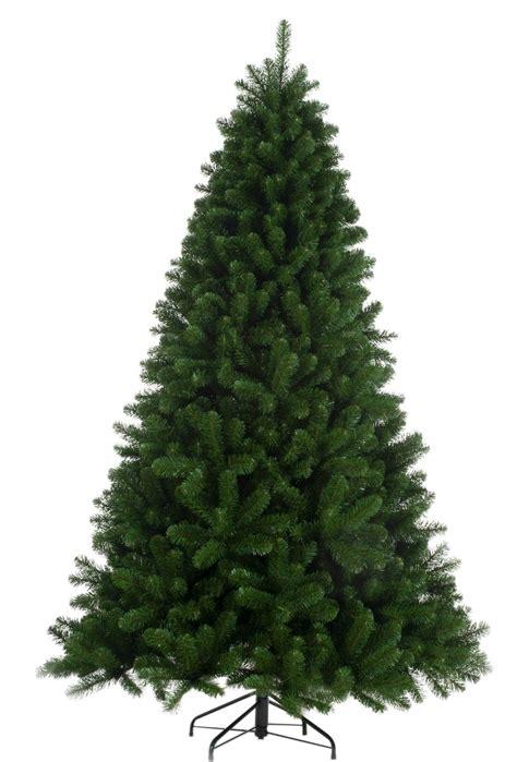 imagenes con arbol de navidad arbol de navidad montecarlo 180cm 219 900 en mercado libre
