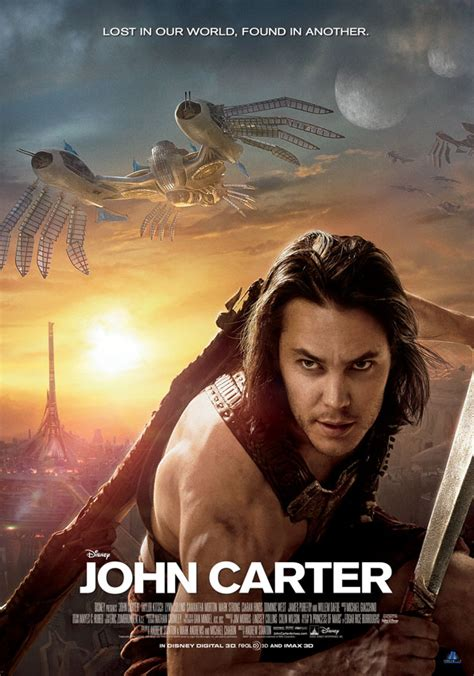 film disney mars what we liked and didn t like about john carter sci fi