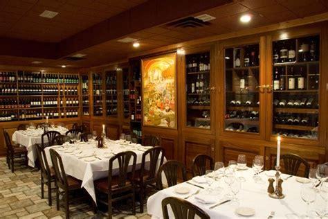 fiorino ristorante bar virtual restaurant concierge