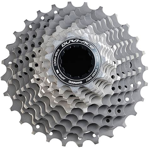 dura ace 11 speed cassette wiggle shimano dura ace 9000 11 speed cassette