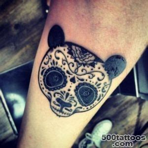 panda express tattoo panda tattoo designs ideas meanings images