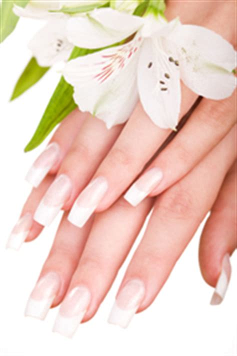 Acrylic Nail Courses by Acrylic Nail Courses Nails And Academy