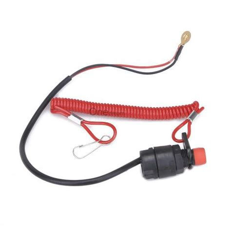 ranger bass boat kill switch accessories gear for sale page 295 of find or sell