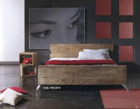 camere da letto rustiche matrimoniali da letto matrimoniale rustica