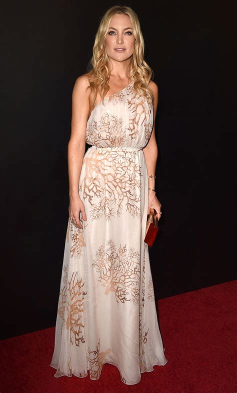 Best Dressed Of The Week Kate Hudson by Vogue 10 Best Dressed Of The Week