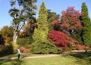 The Arboretum Arboretum