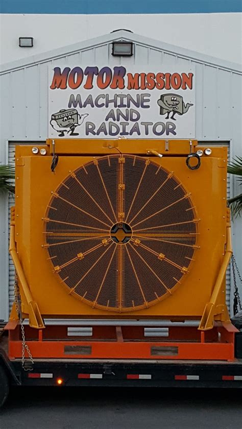 2003 komatsu wa450 5l wheel loader in houston texas united states
