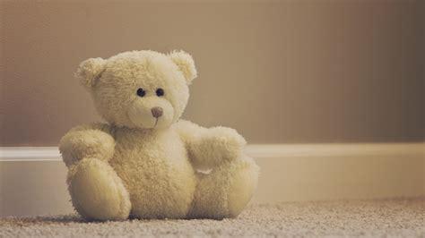 wallpaper of cute teddy cute teddy bear stuffed bears wallpaper other